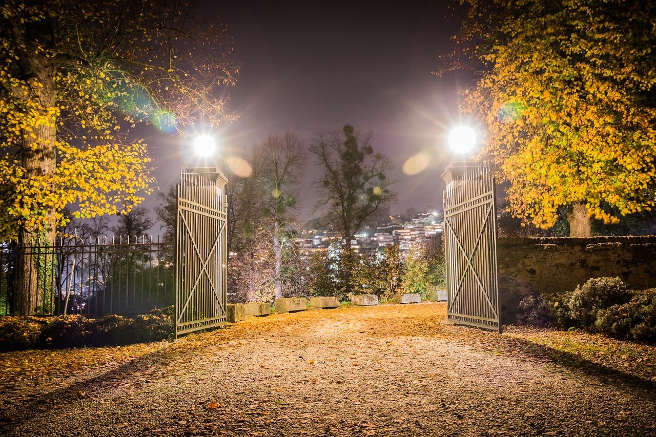 Motoriser un portail  à Guilherand-Granges